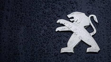 Peugeot'n ja Citroënin valmistaja kiisti syytökset lähettämässään tiedotteessa.