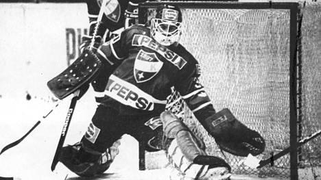 Jarmo Uronen