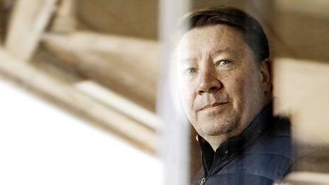Jari Kurri toivoo KHL:n kauden alun siirtämistä myöhemmäksi.