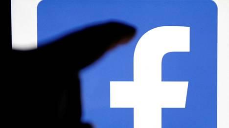 Facebookin tekemä iPhone-käyttäjien seuranta vaikeutuu Applen käyttöjärjestelmäpäivityksen myötä.