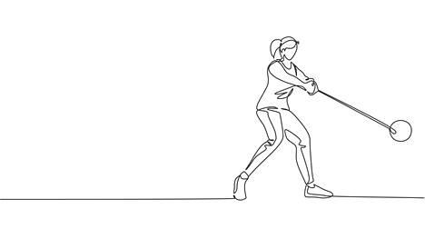 Tutkimukset ovat osoittaneet, että sateenkaarinuoret harrastavat keskimäärin vähemmän liikuntaa ja kokevat, että urheilumaailmassa heihin suhtaudutaan kielteisesti.