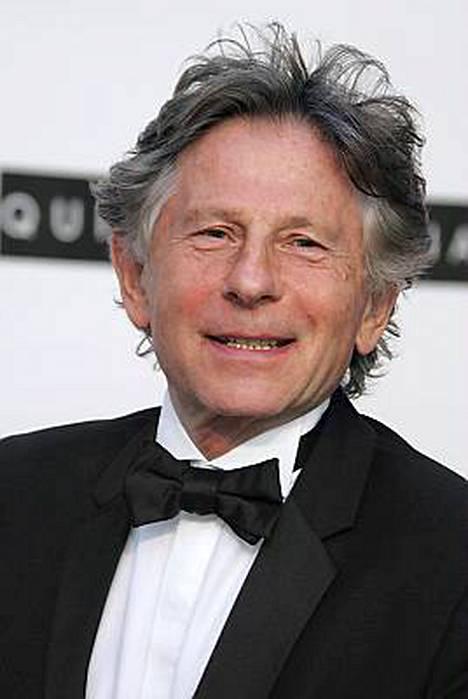 Roman Polanski maksoi seksirikosjuttunsa uhrille ainakin puoli miljoonaa dollaria, kertoo LA Times.
