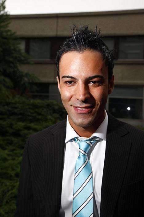 Vuonna 2009 Big Brotherin voittanut Aso asuu edelleen Turussa ja työskentelee puhelinoperaattorilla myymäläpäällikkönä. Hänet tunnistetaan edelleen BB-voittajaksi sekä työpaikallaan että vapaa-ajalla.