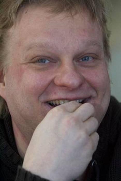 Iiro Rantalan luotsaama Iirottelua-ohjelmaa on tehty viisi osaa lisää. Mies nähdään myös muun muassa Risto Räppääjä -musikaalielokuvassa.