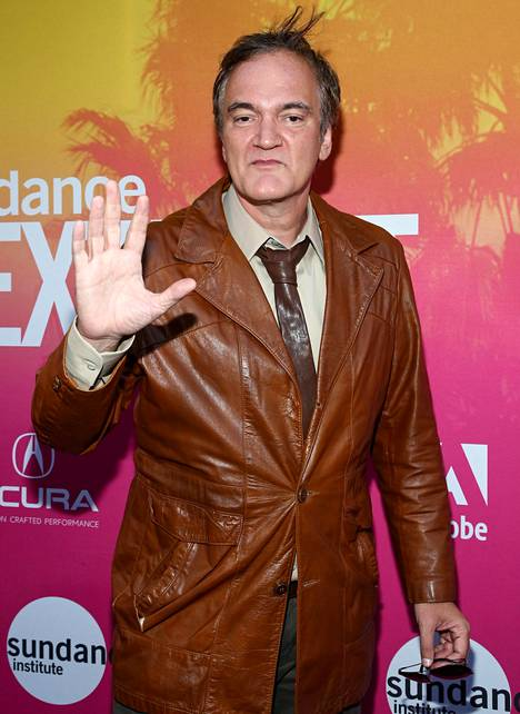Quentin Tarantino toivoo, että olisi ymmärtänyt ongelman laajuuden eikä pitänyt kuulemiaan tapahtumia yksittäisinä ja melko harmittomina.