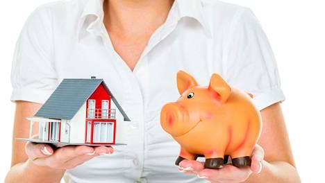 Moni luulee, että kaikesta jätettävästä omaisuudesta pitää maksaa verot. Näin ei ole. Lahjoituksia voi tehdä lähipiirille melko avokätisesti ja vieläpä niin, ettei niistä ole mitään veroseuraamuksia.