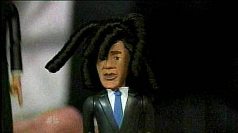 Rasta-Obama.