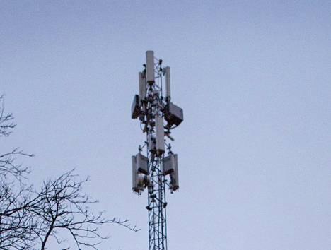 """Moi tavoittelee """"tuntuvaa osaa"""" Suomen yli 9 miljoonasta matkapuhelinliittymästä."""