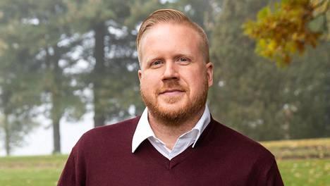 Matthew pääsi ohjelman ansiosta toteuttamaan pitkäaikaisen haaveensa, eli käymään vanhempiensa synnyinmaassa Suomessa.