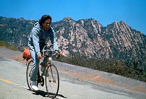 Warren Beatty on sekä pääosaesittäjä että ohjaaja hulvattomassa 1970-luvun fantasiakomediassa.