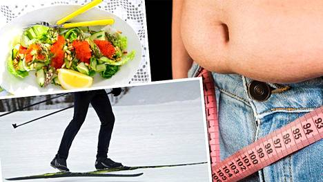 2 tyypin diabetes oireet klamydia