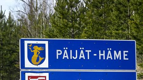 Yhdeksällä maatalouden kausityöntekijällä on todettu koronavirustartunta Päijät-Hämeessä.