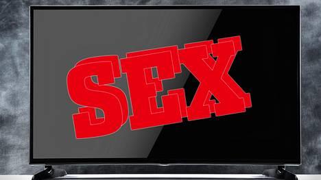Suomen tv-antenniverkossa on aloittanut ilmaista pornoa tarjoava televisiokanava.
