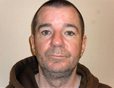 Mark McDaniel vapautui maaliskuussa vankilasta 10 vuoden tuomion jälkeen. Hän sai tuomion Mama Junen lapsen Chickadeen hyväksikäytöstä.