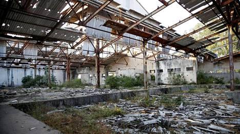 Joulukuun toisen ja kolmannen päivän välisenä yönä 1984 Union Carbiden enemmistöllä omistamasta hyönteismyrkkytehtaasta pääsi karkaamaan 27 tonnia myrkyllistä metyyli-isosyanaattia ja muita kemikaaleja.