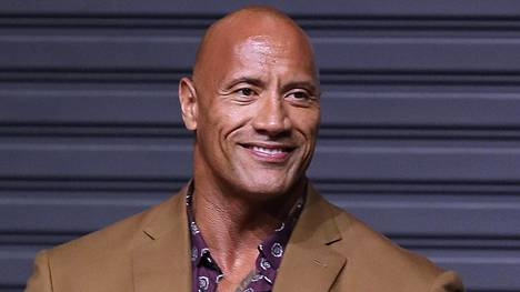 The Rock voi brittilehden mukaan hyvin, vaikka hänen uutisoitiin virheellisesti kuolleen.