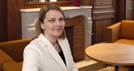Jari Tervo kokee, ettei ex-pääministeri Mari Kiviniemi ymmärtänyt ohjelman luonnetta, mikä teki lähetyksestä tylsän.