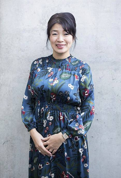 Japanilaisen kauneusgurun Akiko Yokotan mukaan hyvä iho ei vaadi ihmeitä, vaan muutaman ihonhoidon kultaisen säännön.