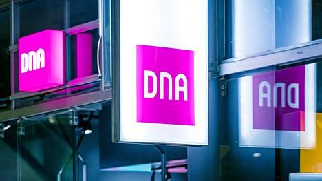 Teleoperaattori DNA ilmoittaa tuovansa nykyisiin kuluttajakännykkäliittymiinsä rajattoman tiedonsiirron Ruotsissa, Tanskassa, Norjassa, Virossa, Latviassa ja Liettuassa.