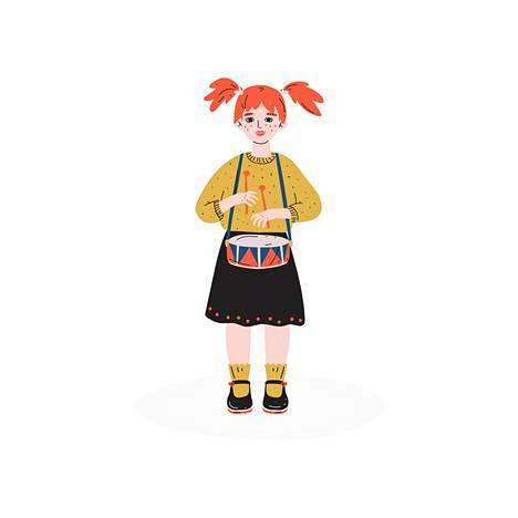 Harrastusten lisäksi Pia Penttala näkisi lasten mielellään leikkivän. Leikkimisen taito on lapsilla heikentynyt.