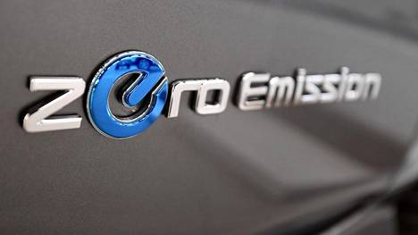 Taloustutkimuksen kyselyn tuloksen mukaan ladattavat hybridit kiinnostavat erityisesti pääkaupunkiseudulla, jossa peräti 25 prosenttia aikoo hankkia sellaisen, kun taas täyssähköauton suosio (8 %) on pääkaupunkiseudulla vain hieman korkeampi kuin muualla maassa.