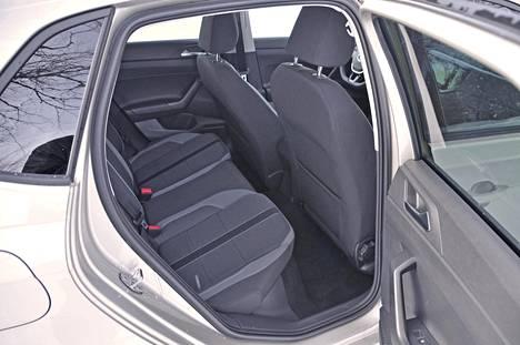 TM: VW-konsernin takaisinkutsu 3000 autolle