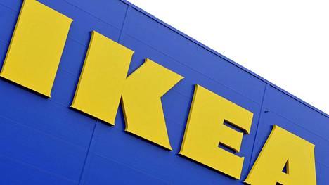Ikea vetää markkinoilta lisää suklaita