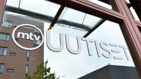 MTV siirtyy Telian omistukseen.