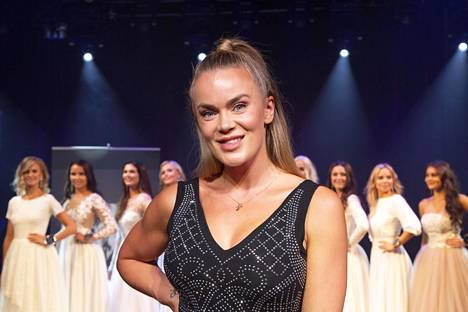 Nina Kallio