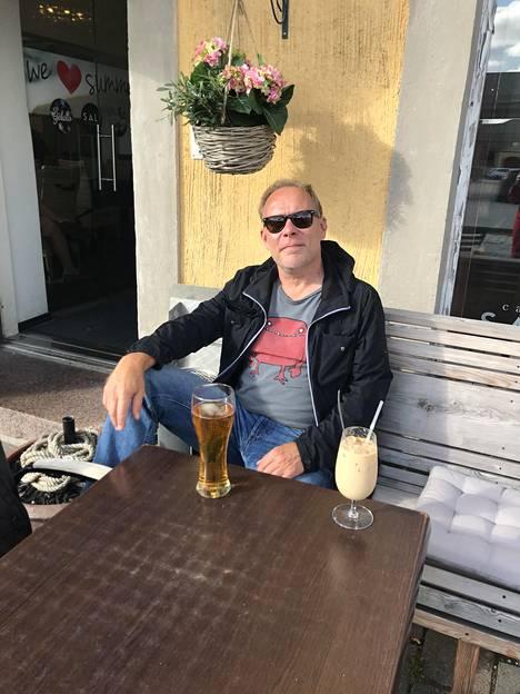 Timehouse oy:n toimitusjohtaja Kristian Töyrä on kehittänyt Mikropuhe-puhesyntentisaattorin, josta tuli myöhemmin MTV3:n Puhuvan pään ääni.