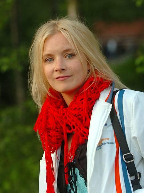 2007: Tervomaa sai jaetun Teosto-palkinnon Parempi loppu -levystä. Palkinto edistää kotimaista luovaa säveltaidetta.