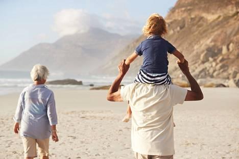 Iän ja muiden riskitekijöiden lisäksi geenit vaikuttavat koronatartunnan riskiin.