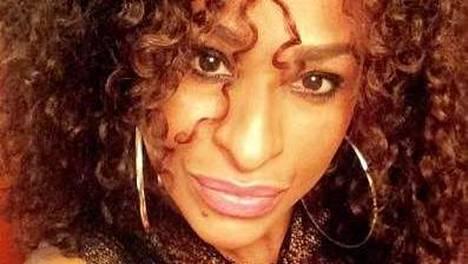 Kahden lapsen äiti Halima, 37, surmattiin ravintolaan tehdyssä iskussa Pariisissa.