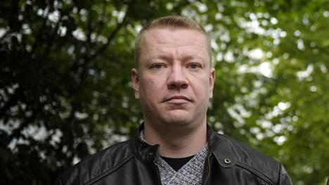 Matti Silmu on kuollut 42-vuotiaana.
