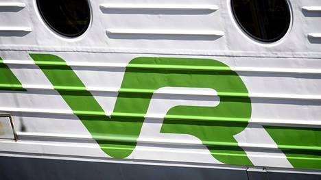 VR pyytää matkustajia varautumaan merkittäviin viivästyksiin sekä korvaaviin kuljetuksiin Tampereen ja Parkanon välillä.