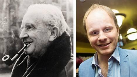 Dome Karukoski on valittu ohjaamaan kirjailijalegenda J.R.R. Tolkienista kertova elokuva.