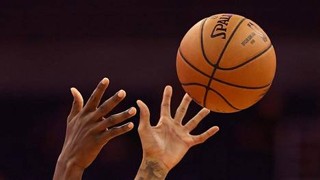Karhu Basketin eurourakka päättyi tylyin lukemin