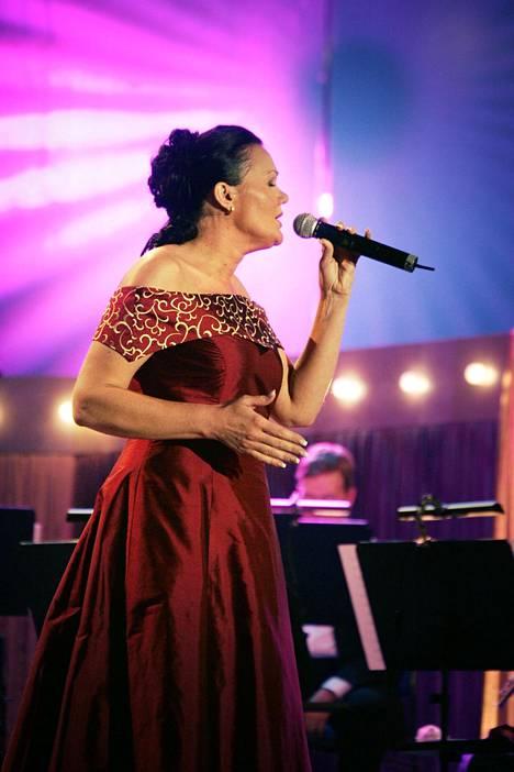 Susanna Gärdström