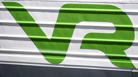 Vaurion vuoksi VR on korvannut osan junavuoroista busseilla.