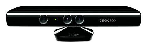 Kinect sisältää videokameran, neljä mikrofonia sekä cmos-kennosta ja laserprojektorista rakentuvan syvyyssensorin. Nyt se toimii myös Playstation 3:lla.