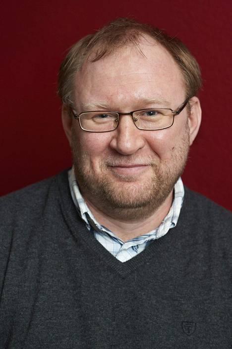 Dmitri Frolovin mukaan venäläistutkijat olisivat tervetulleita koska tahansa Suomen Kansallisarkistoon tutkimaan kaikille avoimia tietoja neuvostoliittolaisten sotavankien kohtalosta.