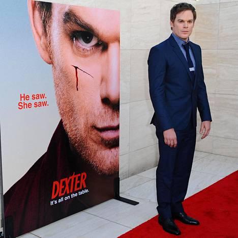 Dexterin kahdeksas ja viimeinen kausi päättyi tavalla, joka ei ollut fanien mieleen. Myös kriitikot ovat kutsuneet sarjan päätösjaksoa suureksi pettymykseksi.