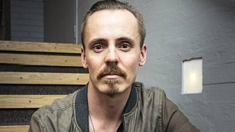 Jasper Pääkkösen nimellä leviävä nettihuijaus lupaa keinoa äkkirikastumiseen.
