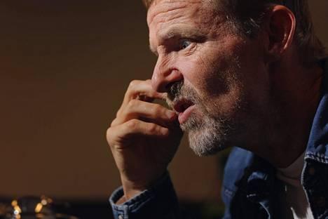 Jo Nesbø on Norjan kansainvälisesti tunnetuimpia rikoskirjailijoita. Hänen kirjansa ovat myös suomalaisten suosikkeja.