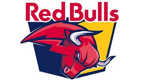 Red Bullin oma pelijoukkue kulkee nimellä Red Bulls.