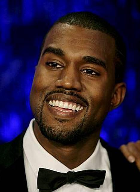Kanye West meni sanattomaksi Britney Spearsin kohutusta esiintymisestä MTV-gaalassa.