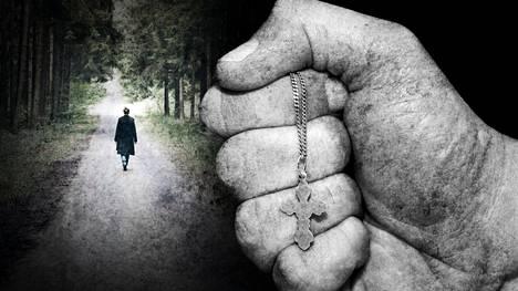 Uusi dokumenttisarja tutkii, kuinka uskonlahkot voivat painostaa ja olla myös väkivaltaisia. Kuvituskuva.
