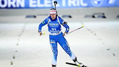 Aimo Minkkinen