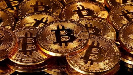 Bitcoin-jättisiirron takana uskotaan olevan rikolliset tarkoitusperät.