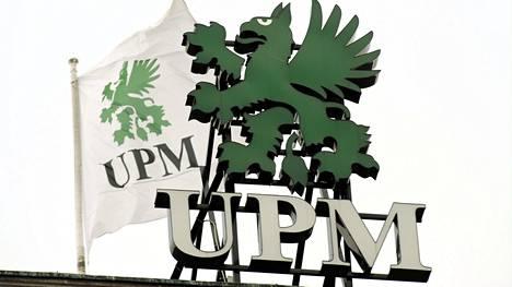 Ammattiliitot raivostuivat luottamusmiehen irtisanomisesta Lappeenrannassa.